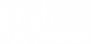 posh-dec-2020-medical-logo
